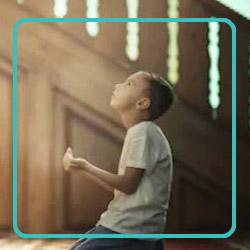 2) آشنایی کودکان با اهل بیت (ع)